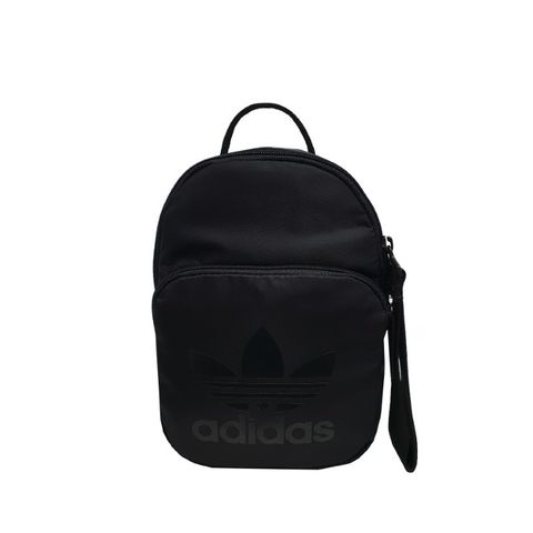 Adidas Originals Mini Backpack Black DV0212