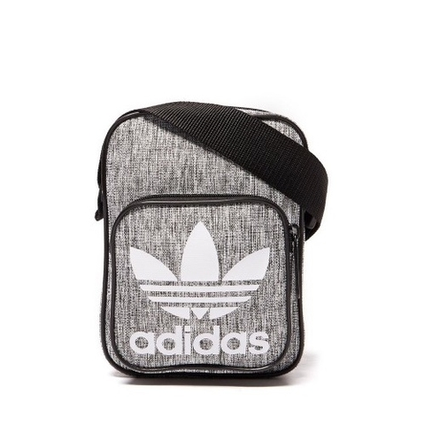 Adidas Originals Mini Melange Small Items Bag