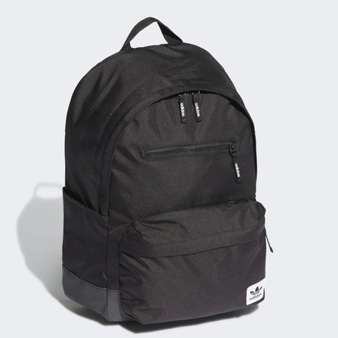 Adidas Originals Premium Essentials Modern Backpack