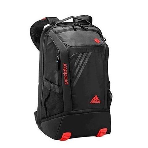 Adidas Predator Backpack