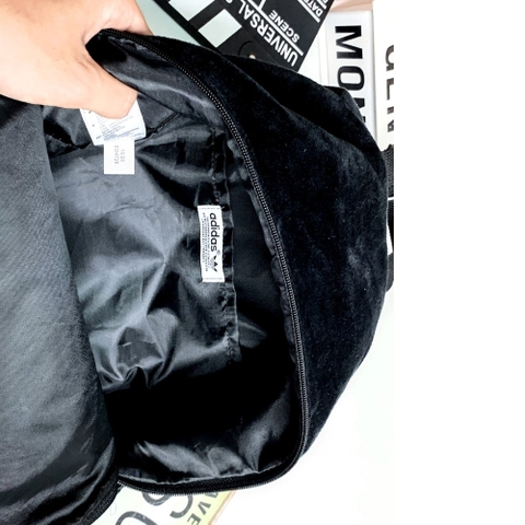 Adidas Unisex Backpack ED4728