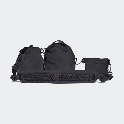 Adidas Women Originals Utility Bag