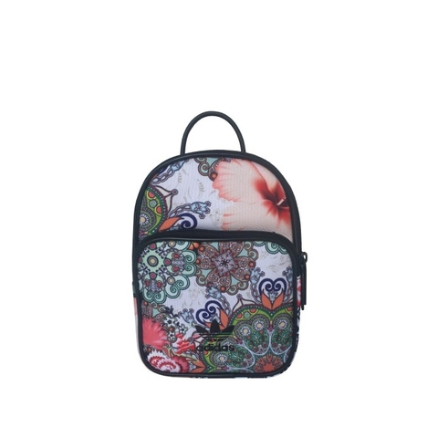 Adidas Women's Jardim Agharta Mini Backpack