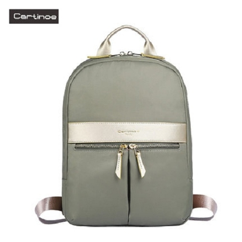 Cartinoe Color Full Grey