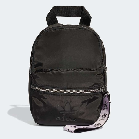 Adidas Mini Backpack FL9616