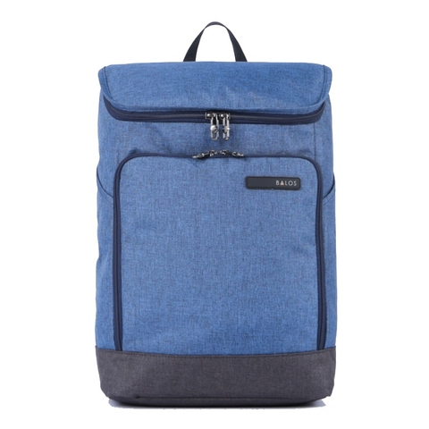 Balo Laptop Balos KK1 Navy