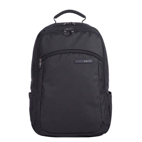 Balo Laptop Balos Wynn Black