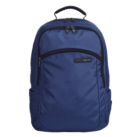 Balo Laptop Balos Wynn Navy