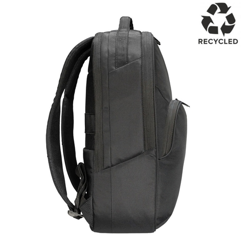 Balo Tucano Recycled Salvo Eco 15''