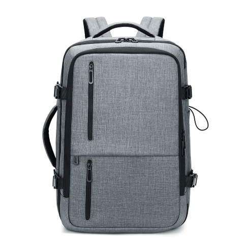 Balo Laptop Reeyee RY1044 Grey