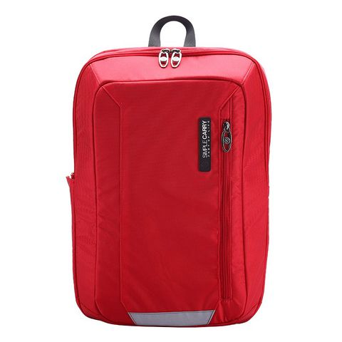 Balo Simplecarry Credo 1 Red