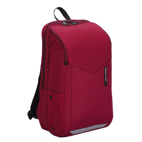 Balo Simplecarry Credo 2 C.Red