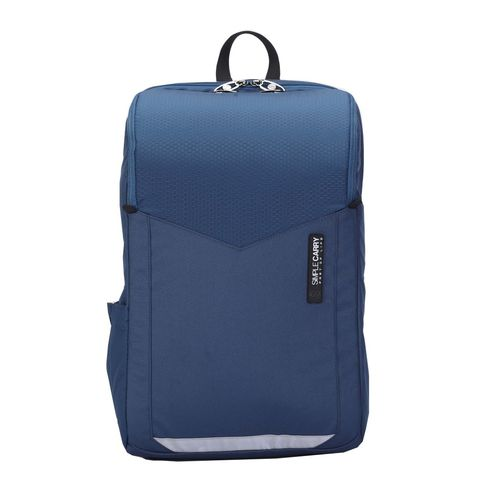 Balo Simplecarry Credo 2 In.Blue