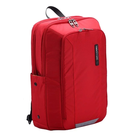 Balo Simplecarry Credo 5 Red