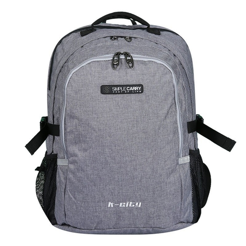 Balo Simplecarry K-City Grey