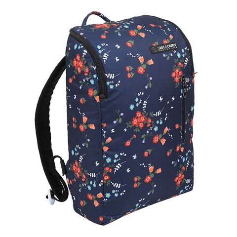 Simplecarry K3 Flower