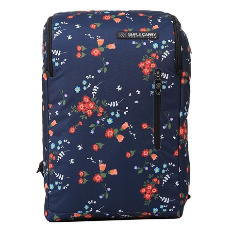Balo Simplecarry K3 Flower