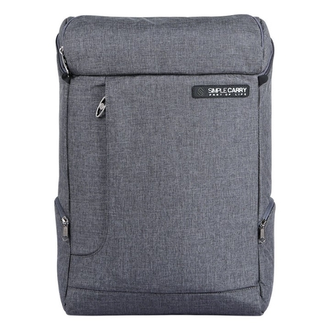 Simplecarry K5 D.Grey