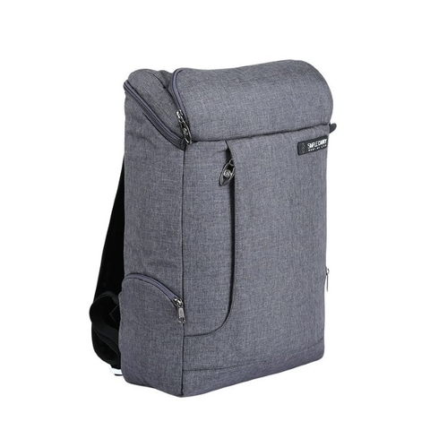 Simplecarry K7 D.Grey
