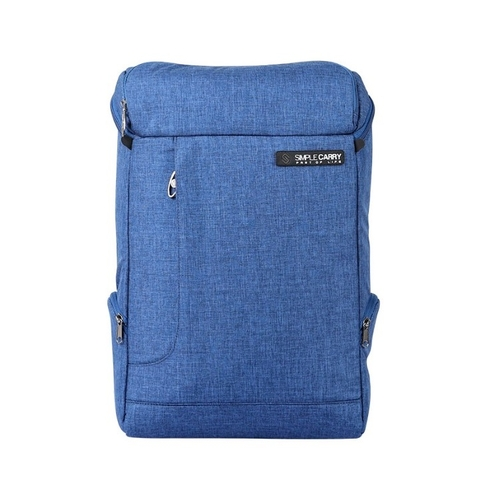 Simplecarry K7 L.Navy