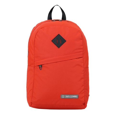 Simplecarry Kantan 1 Orange Red