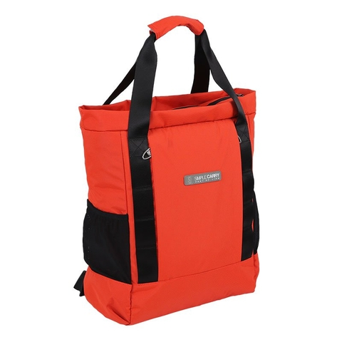 Simplecarry Kantan 3 Orange Red