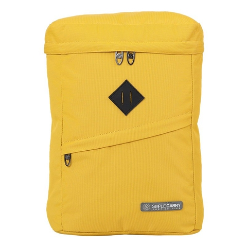 Simplecarry Kantan 5 Old Gold