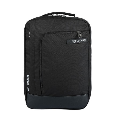Simplecarry M-City Black