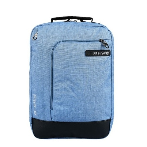 Simplecarry M-City Blue
