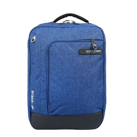 Simplecarry M-City Navy