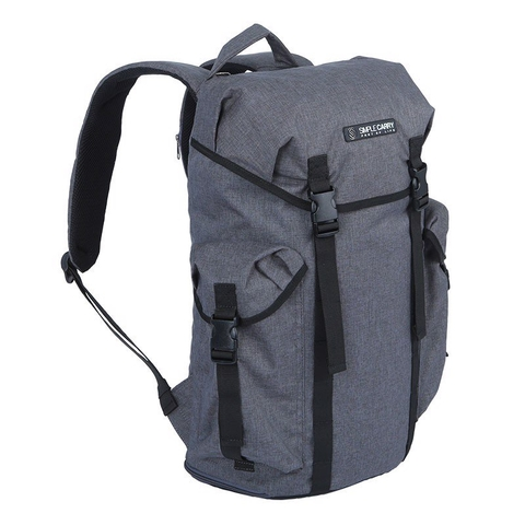 Simplecarry Mattan 6 D.Grey