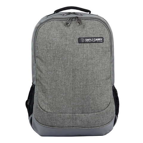 Balo Simplecarry Noah Grey