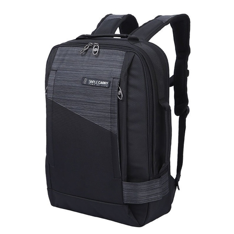 Balo Simplecarry P7 Black