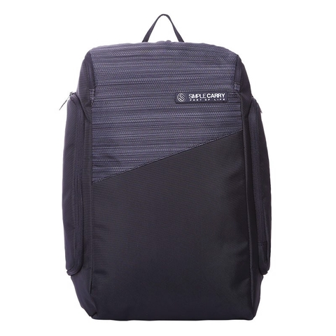 Balo Simplecarry P9 Black