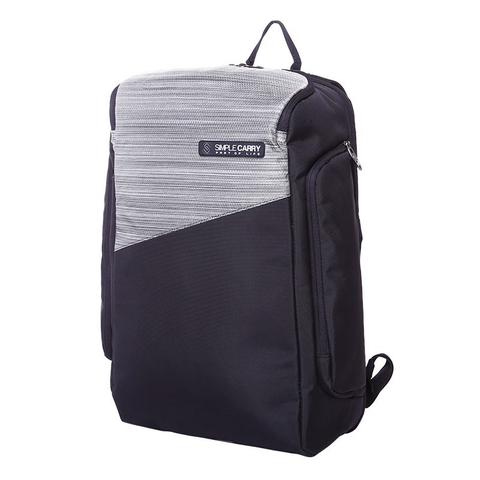 Balo Simplecarry P9 Grey