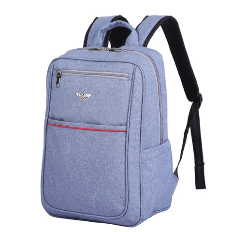 Balo Laptop Stargo Darian Blue