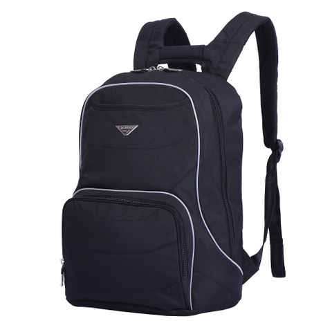 Balo Laptop Stargo Farah Black