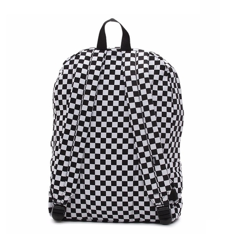 Vans Checkerboard Backpack