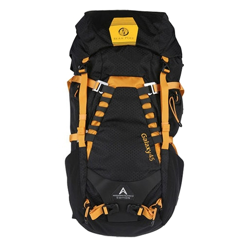 Bean Pole Outdoor Galaxy 45 Backpack
