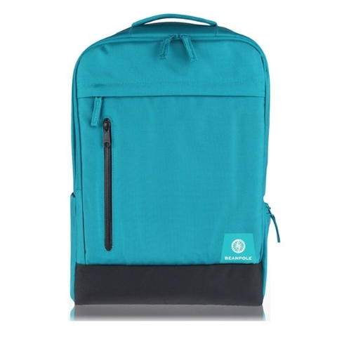 Bean Pole Outdoor Cube