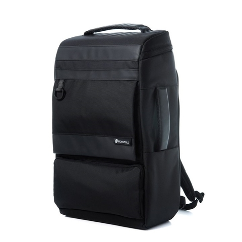 Bean Pole Outdoor Multi Box 5.0 Black