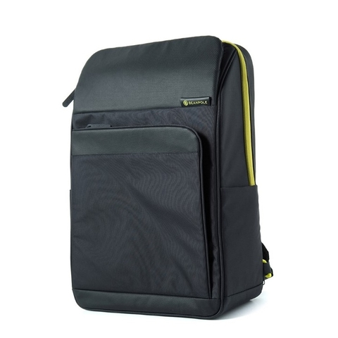 Bean Pole Outdoor Super Box 5.0 Black/Yellow