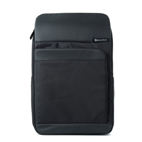 Bean Pole Outdoor Super Box 5.0 Black