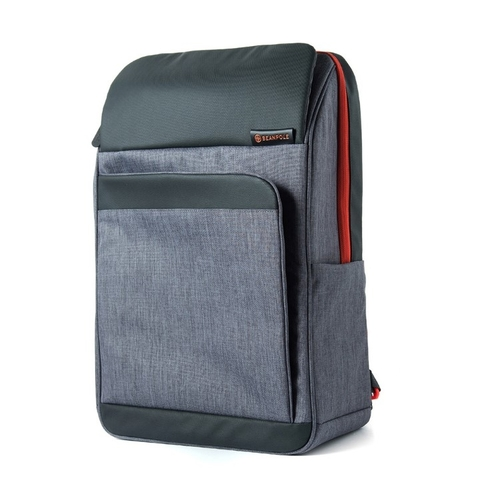 Bean Pole Outdoor Super Box 5.0 Grey