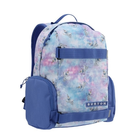 Burton Disney Frozen Youth Emphasis Backpack