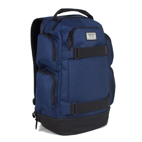 Burton Distortion Backpack Navy