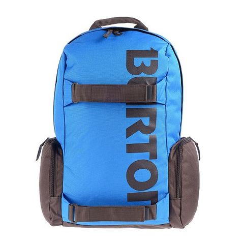 Burton Emphasis Backpack Blue