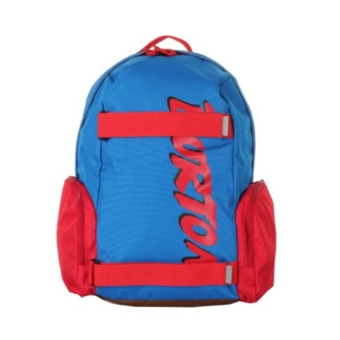Burton Emphasis Kids Backpack