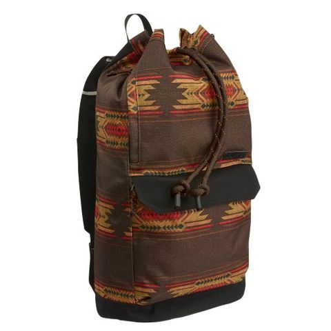 Burton Frontier Backpack