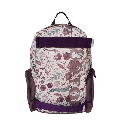 Burton Kids' Emphasis Backpack Flowers